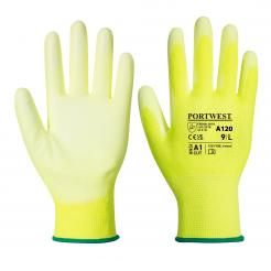 PU Palm Glove Singapore
