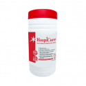 HospiCare Multi-surface Wipes Canister 150 Sheets