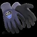 HexArmor Helix 1073 Seamless Coated Gloves