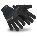 HexArmor PointGuard Ultra 4045 Puncture and Needle Resistant Gloves Singapore