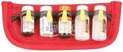 StatPacks® Vial Strand 4 Pack