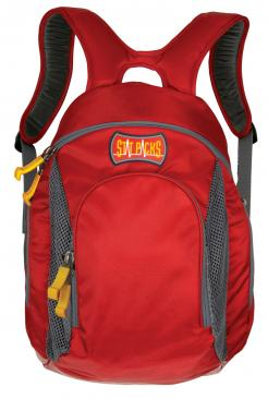 Statpacks Code 7 EMS Backpack