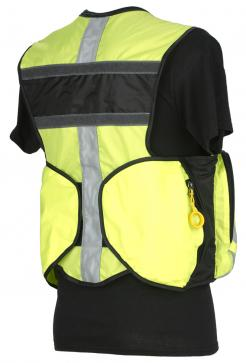 StatPacks G2 MCI Vest Pack