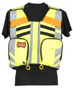 StatPacks G2 MCI Vest Pack