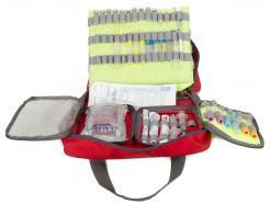 StatPacks Infusion Case