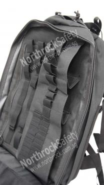 Deluxe Special Ops Field Medical Stomp Backpack