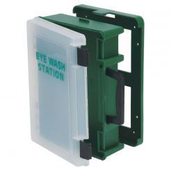 Eyewash Box