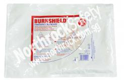 Sterile Burn Dressing 600mm x 400mm Burnshield 901007