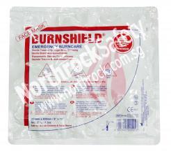 Sterile Burn Dressing (Face Mask) 200mm x 450mm Burnshield 901000