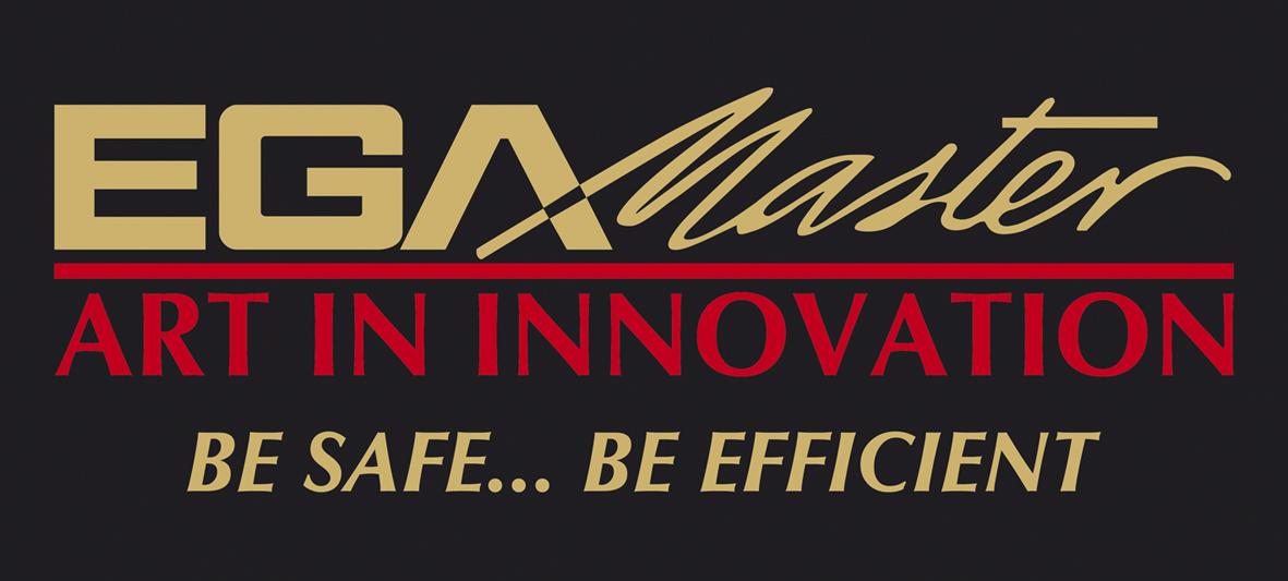 Northrock Safety / EGA Master, EGA Master Singapore, EGA Master