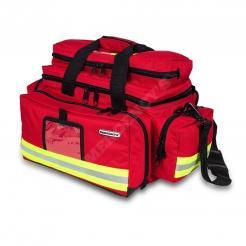 Red Great Capacity Bag