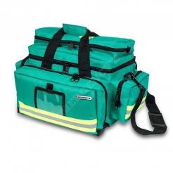 Green Great Capacity Bag
