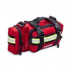 Rescue Waist Bag Red
