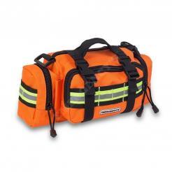 Rescue Waist Bag Orange