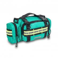 Rescue Waist Bag Green