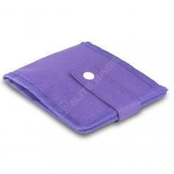 Elite Bags KEEN'S Nursing Organizer Purple