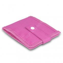 Elite Bags KEEN'S Nursing Organizer Pink