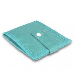 Elite Bags KEEN'S Nursing Organizer Green