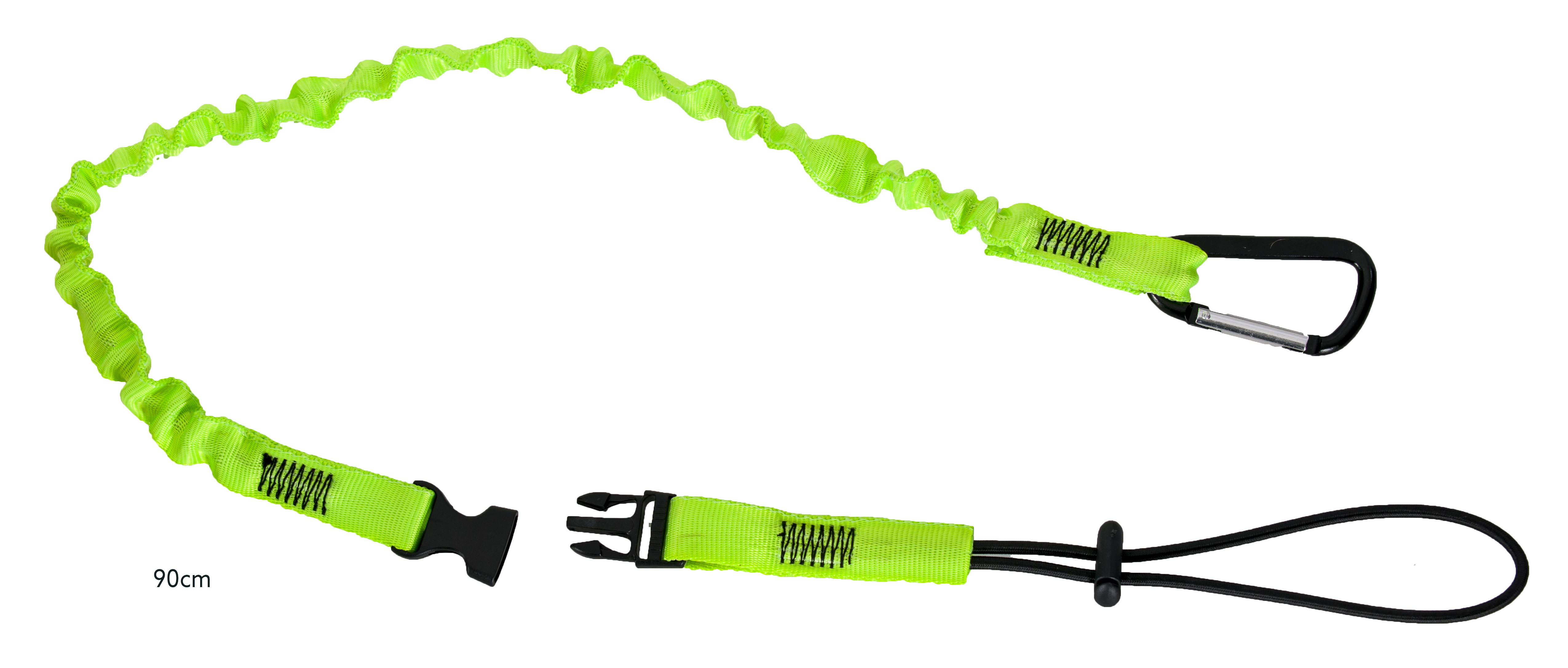 Northrock Safety Quick Connect Tool Lanyard Singapore Scaffold Tool Tethers Singapore